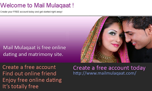 Online-dating-chat-e-mail