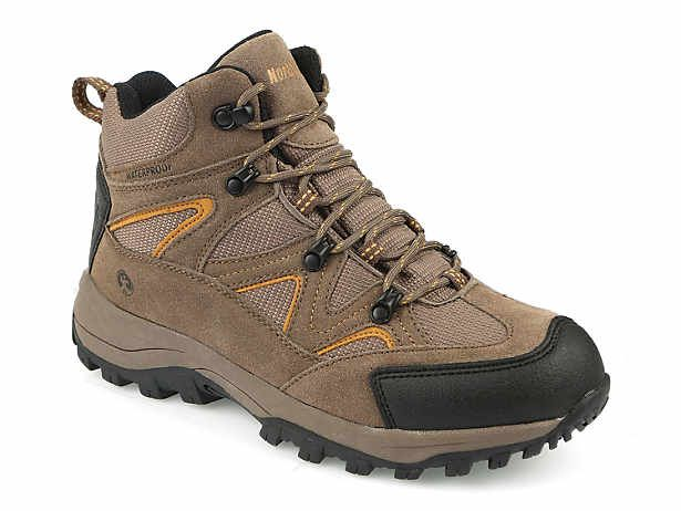 Hiking Boots Dsw Mens Hiking Boots Hiking Boots Boots