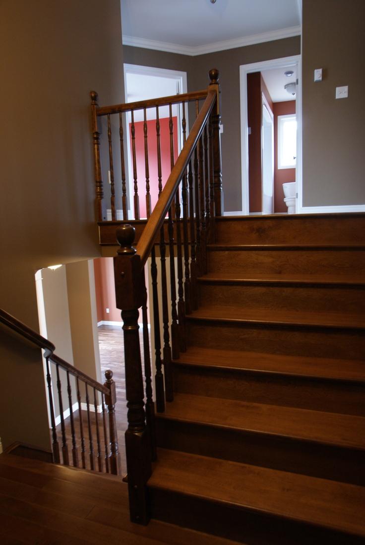 22 best avalon laminate collection images on pinterest laminate hardwood stairs baanklon Choice Image