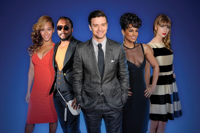More Than a Pitchman: Why Stars Are Getting Marketing Titles  http://adage.com/article/news/timberlake-beyonce-marketing-titles/239712/?utm_source=daily_email_medium=newsletter_campaign=adage#