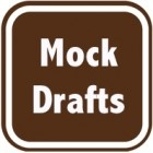 #2013 #FantasyFootball #Mock #Draft (in crazy-early mid-Season fashion) : DraftCalc.com http://draftcalc.com/fantasy-football-content/mock-drafts/2013-fantasy-football-mock-draft-in-crazy-early-mid-season-fashion/