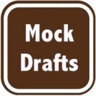 #2013 #FantasyFootball #Mock #Draft (in crazy-early mid-Season fashion) : DraftCalc.com http://draftcalc.com/fantasy-football-content/mock-drafts/2013-fantasy-football-mock-draft-in-crazy-early-mid-season-fashion/