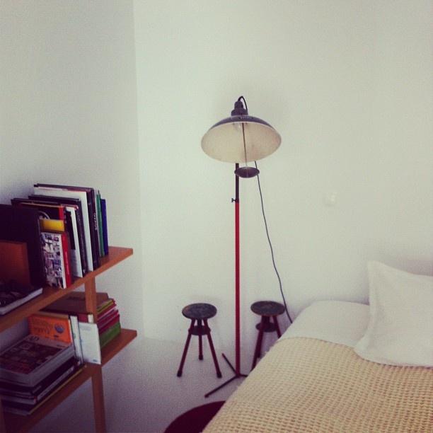 ++ joachim baan . another company: La Lights, 12 Bedrooms Design, Sleep Rooms