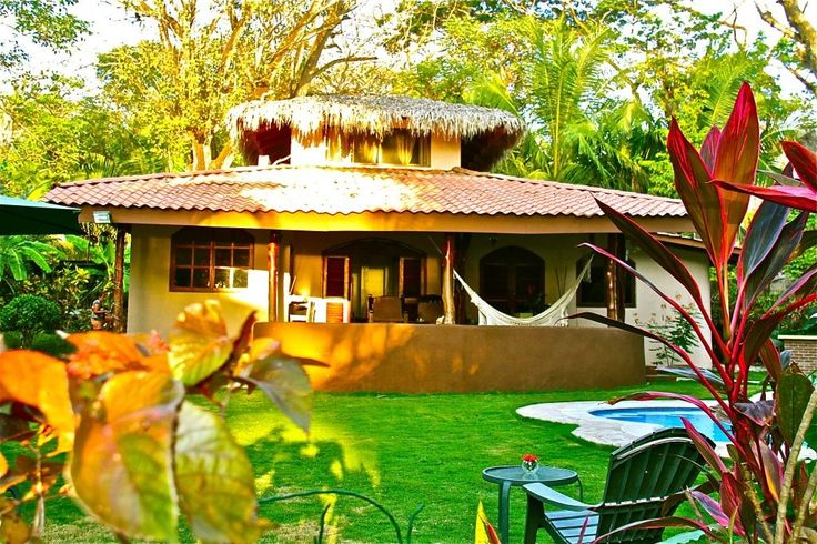Villa vacation rental in Playa Santa Teresa from VRBO.com! #vacation #rental #travel #vrbo
