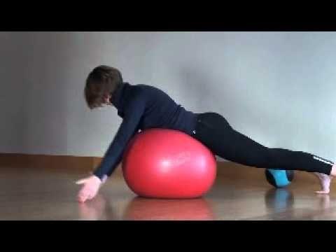 How to Do the Best Back Exercises? | USA Best Advisor