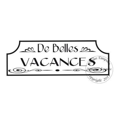 TAMPON_DE_BELLES_51e575431a551.png