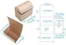 Resultado de imagen para como hacer cajas decorativas