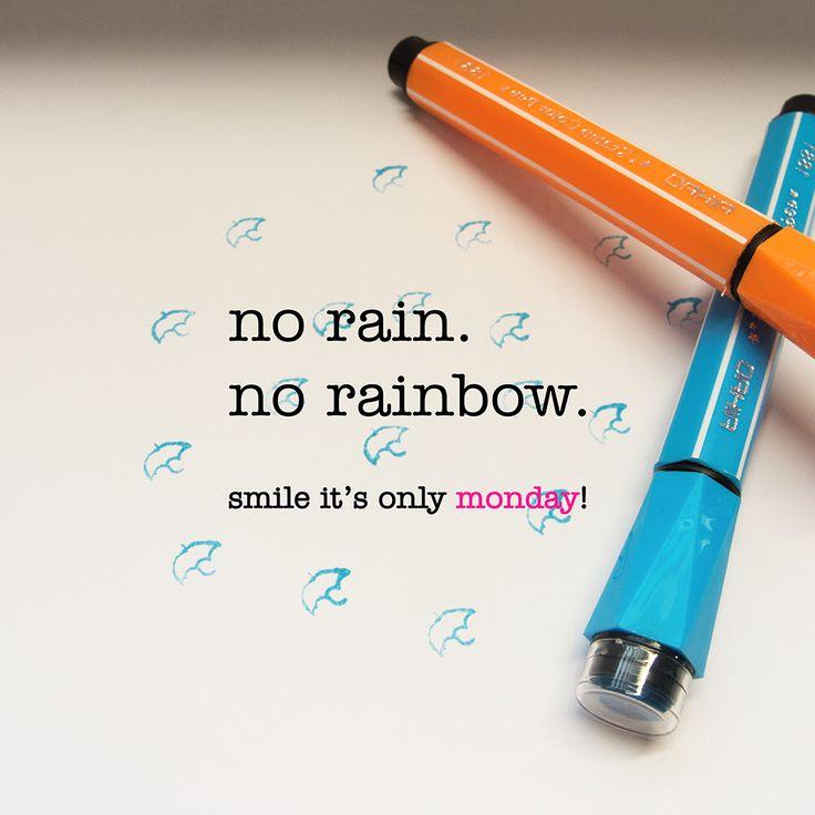 Rainy Days And Mondays Quotes: Rainy Monday Quotes. QuotesGram