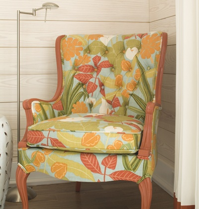 50 Best Tropical Fabric Images On Pinterest Stamping