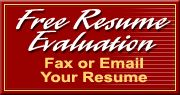 Best Resume Writer Tips: Complying with the Applicant Tracking Systems | Resume Writing Service - GotTheJob.com