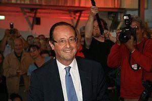 """LES FOURBERIES DE SCAPIN. Syrie : les """"qui"""" ont drogué Obama et Hollande au G20 ?"""