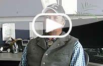 TRB 4:2 - Investigation 4 - Air Pressure & Barometers