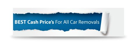 Our Services:      Free Car Removal      Cash for Cars      Damaged Car Removal      Commercial Removal      Truck Removal      Van & Ute Removal      Purchasing used cars.   #cash for car melbourne