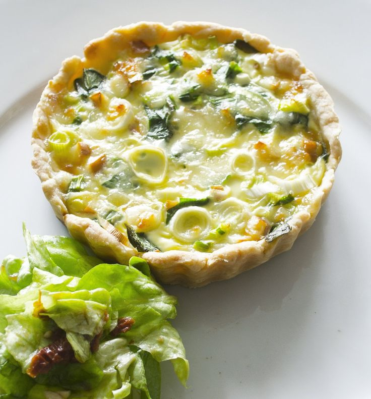 sajtos pite2