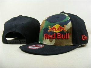 Gorras Red Bull Snapback 0014 : Gorras Red Bull Snapback 0014  http://www.gorrascielo.com/Red-Bull-Snapback-Gorras | gorrascielo2014