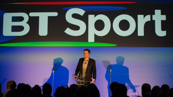 BT launches new sports channels to take on Sky Sports | BT will enter the sports TV arena later this year, offering its new BT Sport channels free to existing broadband customers. Buying advice from the leading technology site