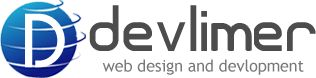 Devlimer provides you excellent  Web 2.0 product development services. Web 2.0 provides interactive user interface and storage facilities for the user. The advantages of Web 2.0 are scalability, openness, rich user interface, dynamic content and many more.