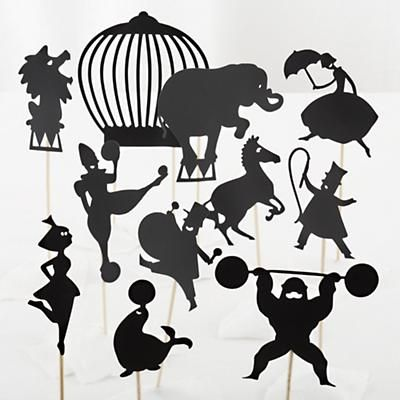 Make shadow puppet theater clipart finders 1000 images about silhouettes and shadow puppets on pronofoot35fo Gallery