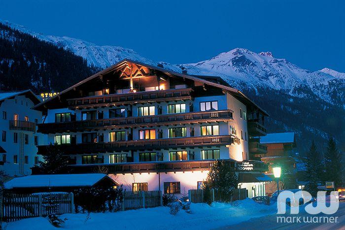 http://www.markwarner.co.uk/ski-holidays/st-anton/chalethotel-rosanna