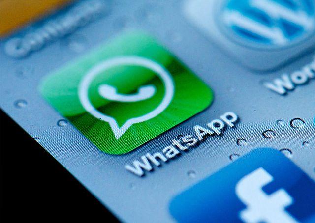 Cancelei a minha conta no WhatsApp - Artigos - Tecnologia - Administradores.com