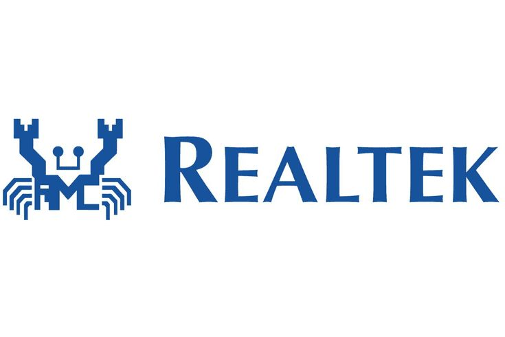 Where to Find Popular Drivers for Windows 7: Realtek High Definition Driver (Audio)