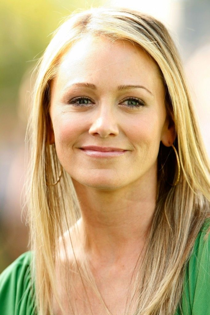 Christine Taylor is an American actress. We best known for her roles as Melody Hanson on Hey Dude, Marcia Brady in The Brady Bunch Movie, and Matilda Jeffries in Zoolander and Zoolander No. 2.