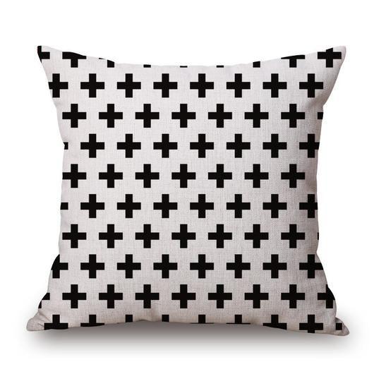 P0024 - Pillow Studio Inc