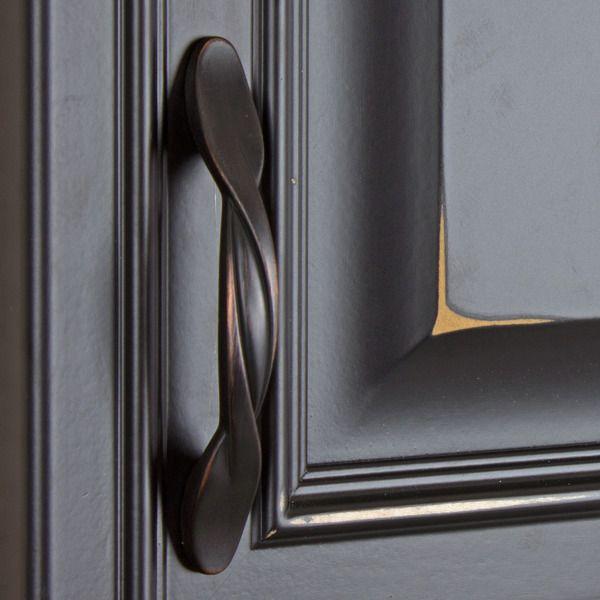 Oak Kitchen Cabinet Handles: 1000+ Ideas About Oak Cabinet Kitchen On Pinterest