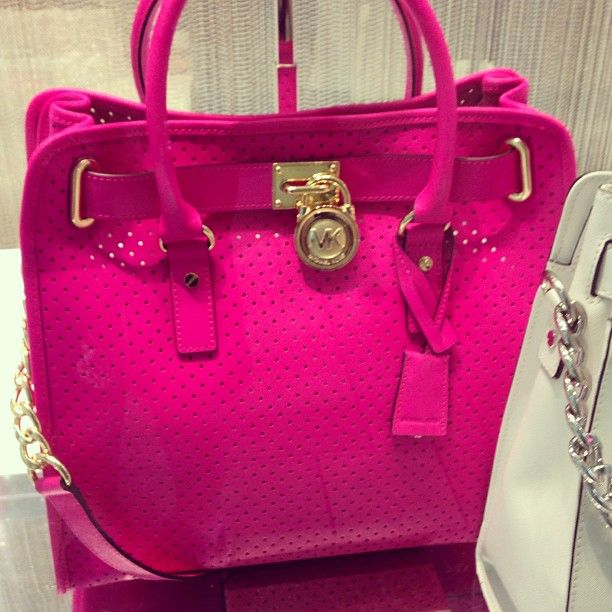 Michael Kors Handbags #Michael #Kors #Handbags for 2015