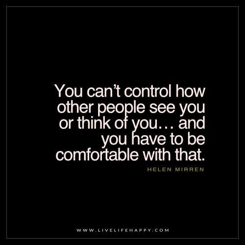 Focus On What You Can Control Quotes: 1000+ Live Life Happy Quotes On Pinterest