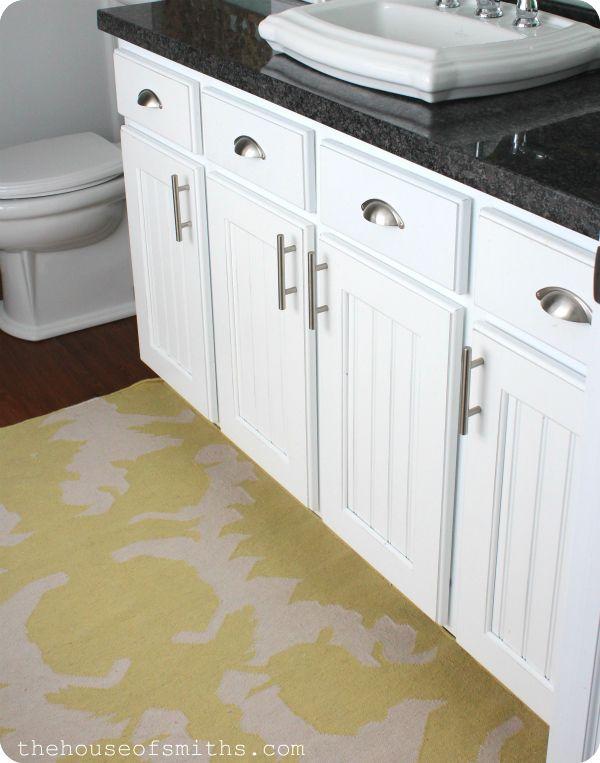 Bathroom Remodeling Virginia Beach Image Review