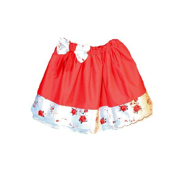 Модная и красивая детская юбка в сборку. Сверху шелковистый итальянский хлопок, бантик на кнопочке, подкладка — белый сатин с отделкой кружевом.  Модная и красивая детская юбка в сборку. Сверху шелковистый итальянский хлопок, бантик на кнопочке, подкладка — белый сатин с отделкой кружевом.  Хотите такую же?  Пишите, звоните: whatsapp +7 929 652 47 25 или hochu@youbochka.ru