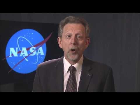 NASA - PLANET X FOUND!! - Planet 9 !!