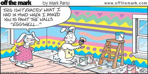 25+ Best Ideas About Easter Bunny Jokes On Pinterest