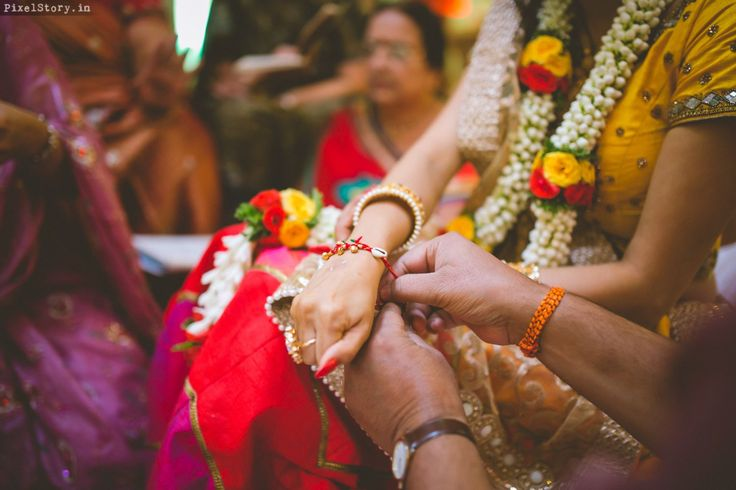 Keep calm and like it!  PixelStory.in, Bangalore  #weddingnet #wedding #india #indian #indianwedding #weddingdresses #mehendi #ceremony #realwedding #lehenga #lehengacholi #choli #lehengawedding #lehengasaree #saree #bridalsaree #weddingsaree #photoshoot #photoset #hindu #sikh #south #photographer #photography #inspiration