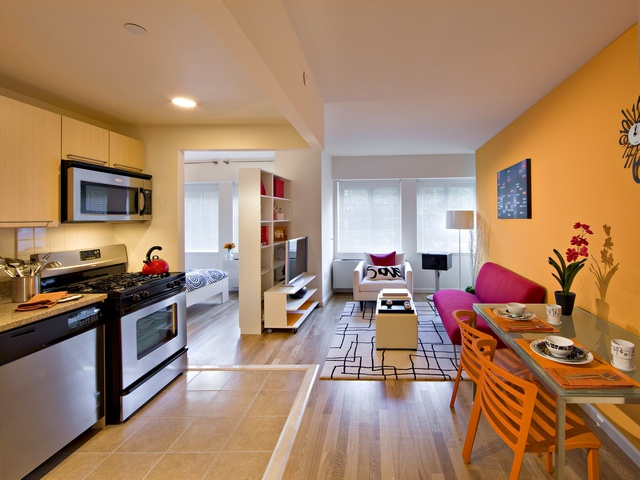 55 Best Live Up Images On Pinterest Apartment Living City Apartments And Luxury Apartments