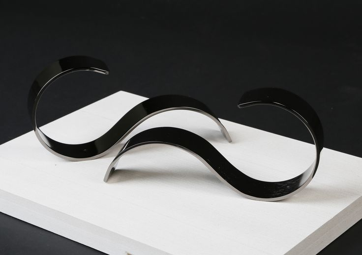 Retail Accessories -Banister Collection by DILO BARCELONA
