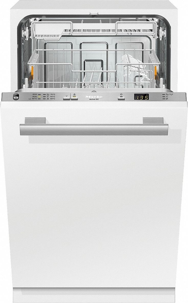 #Miele G 4680 SCVi Fully built-in 9place settings A+ dishwasher   €950.00   #Semi & Fully Integrated Dishwashers     Free delivery all over Cyprus  Follow us for the latest news and products     #electronics #technology #tech #socialenvy #PleaseForgiveMe #electronic #device #gadget #gadgets #instatech #instagood #geek #techie #nerd #techy #photooftheday #computers #laptops #hack #screen #cyprus #limassol #bestbuycyprus #love #followback #instagramers #socialenvy