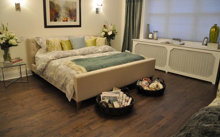 Heritage Arabica - Natural Collection by Mercier Wood Flooring | Design  Inspiration | Pinterest | Wood flooring - Heritage Arabica - Natural Collection By Mercier Wood Flooring