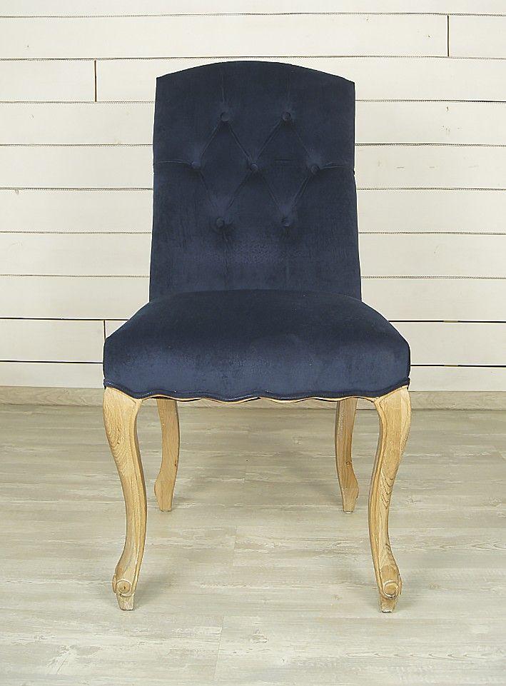 Метки: Кухонные стулья.              Материал: Ткань, Дерево.              Бренд: Этажерка.              Стили: Арт-деко, Классика и неоклассика.              Цвета: Коричневый, Синий.