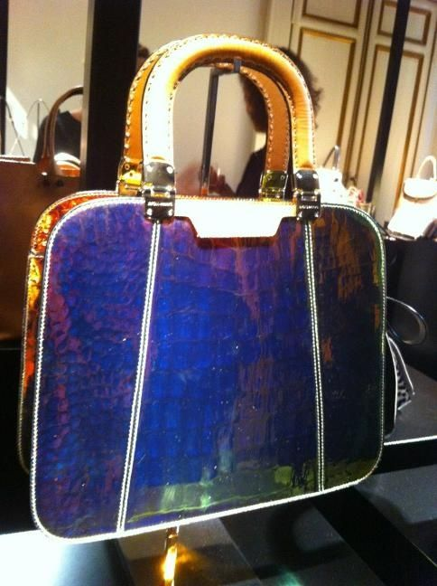 Free Shipping Replica Designer Handbags