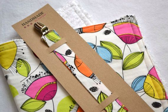 Diy Sewing Crafts For Baby