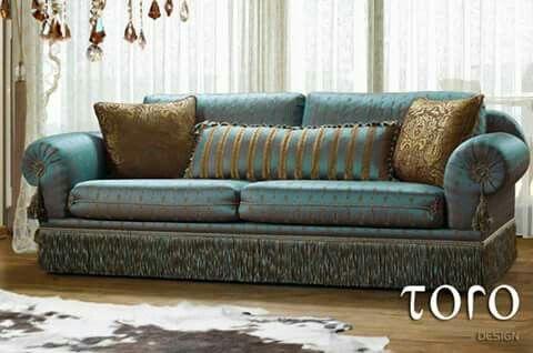 Va stam la dispozitie cu o gama variata de canapele perfect executate din materiale de inalta calitate si cu un design clasic dar in acelasi timp inovator.  Pentru astazi va recomandam canapeaua Rubiis.  Pentru mai multe modele, va asteptam sa ne vizitati! #Bd.Pipera25A.  www.torodesign.ro