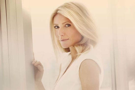 Gwyneth Paltrow is the new face of Hugo Boss.   celebrity news   beauty news   blonde hair   beautiful people   beauty inspiration   fashion   celebrity beauty
