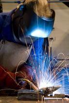 gmaw welding.