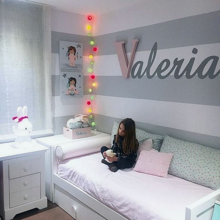 рукоделие со всего мира фото Okru In 2019 Bedroom