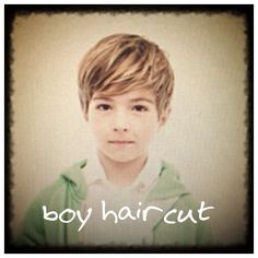 4 year old boy haircuts 2015 - Google Search