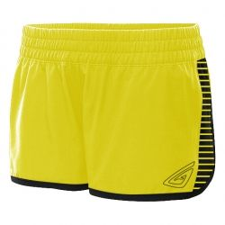 Happy Yellow #Shorts
