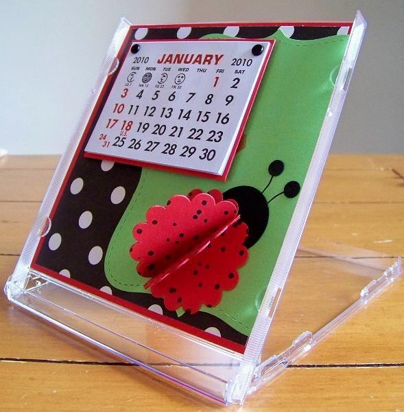 CD Calendar 2.jpg