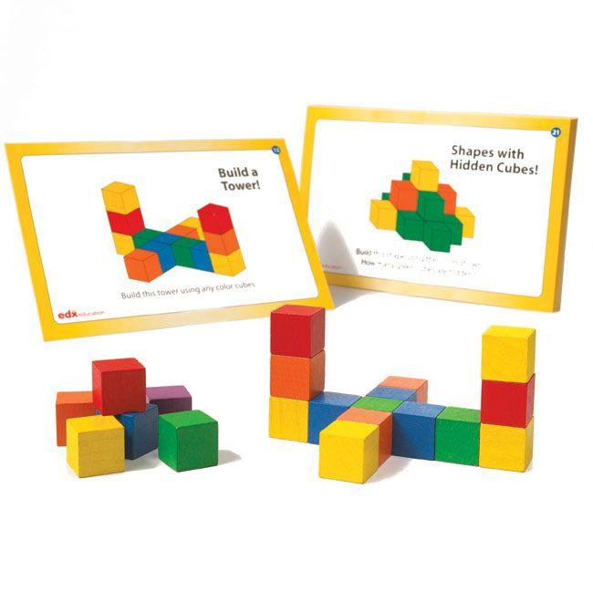 Matematiği Sevdirmek Çok Kolay! Küpler ve Kartlar.   #matematik #oyuncak #oyun #ahşap #egitim #anne #cocuk #okul #mutluluk #kendinyap #çocukluhayat #bebek #anaokulu #family #kolej #aile #zeka #lego #evdeegitim #k12 #anasınıfı #okulöncesi